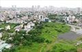 Bộ Tài nguyên và Môi trường sẽ sửa đổi 8 nhóm chính sách về đất đai
