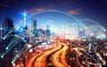 TP.HCM: Lập danh mục các dự án triển khai đề án đô thị thông minh