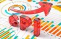 CPI bình quân 9 tháng tăng 2,5%