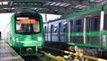 Phó Thủ tướng: Đường sắt Cát Linh - Hà Đông đảm bảo an toàn mới vận hành