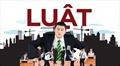 Chồng chéo, xung đột trong luật: Doanh nghiệp lao đao, quản lý cũng lúng túng