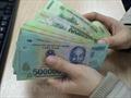 Tổ chức tín dụng vi phạm về tăng lãi suất sẽ bị xử lý nghiêm