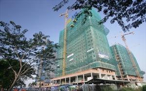 Thông tư quy định chi tiết một số nội dung về quản lý chất lượng công trình xây dựng