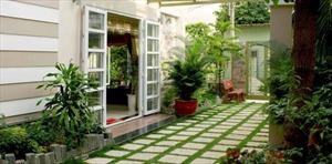 Người Việt Nam có đang sẵn sàng chi tiền cho các sản phẩm nhà ở xanh?