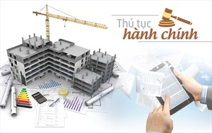 VNREA kiến nghị Quốc hội tháo gỡ khó khăn cho doanh nghiệp bất động sản