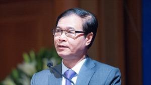 """Phó Chủ tịch Hiệp hội Bất động sản Việt Nam: """"Mô hình NƠXH của Hàn Quốc rất đáng để nghiên cứu"""""""