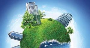 Nhiều động lực để làm cách mạng bất động sản xanh năm 2018