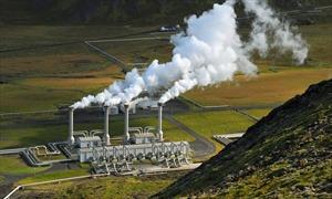 Sử dụng 100% năng lượng tái tạo, xu hướng ngày càng lan rộng