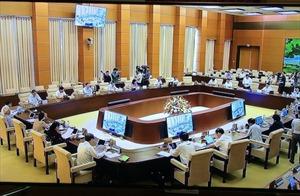 Có cơ chế đặc thù, Hà Nội đề xuất làm hai tuyến đường sắt 100.000 tỷ đồng