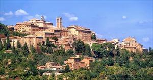 Đi tìm những địa danh đẹp nhất nước Ý xuất hiện trong điện ảnh Hollywood