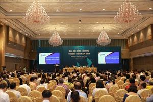 SCB tổ chức thành công Đại hội đồng cổ đông thường niên năm 2019
