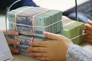 Gói cho vay 16.000 tỷ đồng lãi suất: Vẫn chưa có khoản vay nào được giải ngân