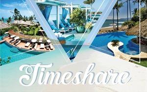 Timeshare: Bắt sóng xu hướng nghỉ dưỡng đa thế hệ