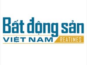 Tạp chí Bất động sản Việt Nam tuyển thực tập sinh báo chí