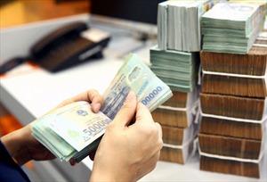 Doanh nghiệp khốn khổ vì tiêu chí vay gói tín dụng 16.000 tỷ đồng