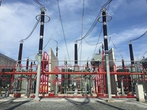 Bình Thuận: Phê duyệt đề án đảm bảo an ninh, trật tự hệ thống Truyền tải điện 500kV