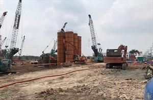 Sở Xây dựng Bình Dương lên tiếng về dự án của Bất động sản Phát Đạt