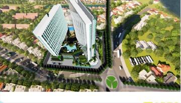 Bất động sản Ninh Thuận: Sôi động nhờ làn sóng đầu tư