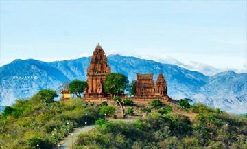 Ninh Thuận: Chấp thuận đầu tư 3 dự án du lịch hơn 5.000 tỷ đồng
