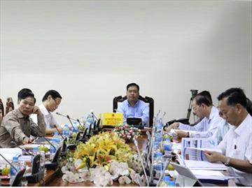 Bà Rịa - Vũng Tàu: Giai đoạn 2019-2025 có 200 dự án đầu tư công