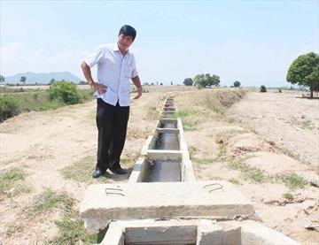 Nâng cấp hạ tầng nông thôn Gia Lai cải thiện thu nhập cho người dân