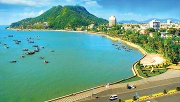 Bà Rịa - Vũng Tàu: Dự kiến thu về hơn 7.239 tỷ đồng từ đấu giá đất trong năm 2019