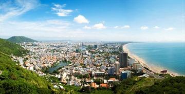 Bà Rịa - Vũng Tàu: Công bố danh mục 10 dự án nhà ở và khu đô thị mới