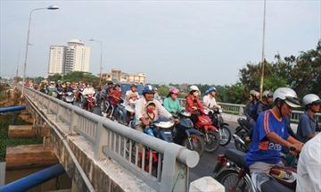 Nâng cấp, mở rộng quốc lộ 25 Phú Yên - Gia Lai