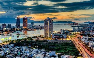 Đà Nẵng: Thông qua chủ trương đầu tư mới 22 dự án hạ tầng, dân cư