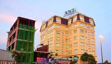 """Công an Vũng Tàu điều tra dự án """"ma"""" Alibaba Tân Thành"""
