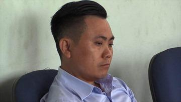 Bình Dương: Bắt giam giám đốc công ty bất động sản lừa bán một lô đất cho nhiều người