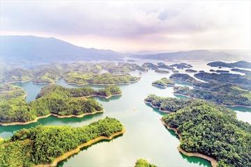 Vì sao Đắk Nông là tỉnh duy nhất chưa có thành phố trực thuộc?