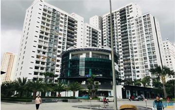 """Dự án New City Thủ Thiêm: Thuận Việt lật kèo, dọa """"đuổi"""" cư dân ra đường ăn Tết?"""