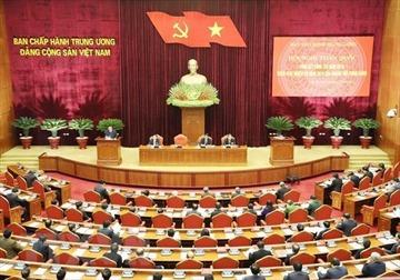 TP.HCM: Chờ đợi kết luận 'trách nhiệm' ở Thủ Thiêm