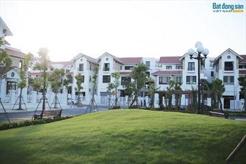 Thị trường bất động sản Hà Tĩnh: Nhà đầu tư thổi làn gió mới
