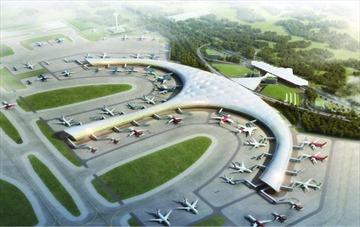 Lý giải việc chậm xây khu tái định cư phục vụ sân bay Long Thành