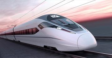 Kế hoạch thẩm định Pre F/S Dự án đường sắt tốc độ cao Bắc - Nam