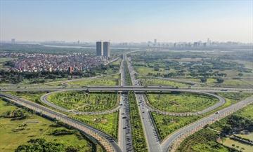 Phê duyệt nhiệm vụ lập quy hoạch sử dụng đất quốc gia thời kỳ 2021 - 2030