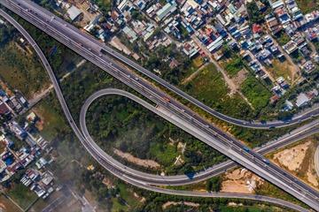 Tiềm năng sinh lời rõ nét, bất động sản phía Đông TP.HCM hút vốn đầu tư
