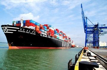 Đồng Nai: Gần 6.350 tỷ đồng xây dựng tuyến đường liên cảng Nhơn Trạch