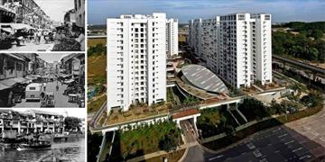 Pháp, Hàn Quốc, Singapore đã tháo gỡ bế tắc nhà ở xã hội như thế nào?