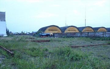 Bất động sản 24h: Người Trung Quốc đứng tên 21 bất động sản gần sân bay Nước Mặn