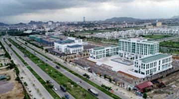 Thị trường bất động sản Thanh Hóa 2020: Đâu là lựa chọn của nhà đầu tư?
