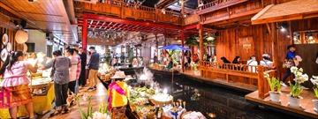 """Grand World Phú Quốc: Tiên phong """"thắp sáng"""" kinh tế đêm Việt Nam"""
