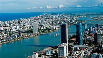Đà Nẵng họp bất thường xem xét lại Bảng giá đất Đà Nẵng giai đoạn 2020 - 2024