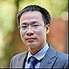 Phạm Nguyễn Toan