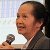 Phạm Chi  Lan