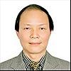 Trương Văn Quảng
