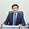 TS. Nguyễn Tường Văn