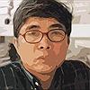Nhà văn Trung Trung Đỉnh